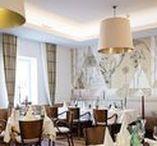 Genussreisen & Kulinarische Reisen / cookingCatrin nimmt euch mit auf Reisen. Kulinarische Reiseberichte, Hotel- & Restauranttipps im In- und Ausland.