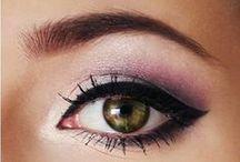 ✷ Makeup ✷