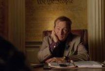 Saul Goodman ♡