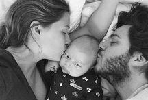 Family / My Beautiful Family