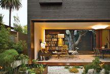 Cali Home Design & Decor / California Lifestyle