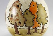 Taira Wiggins - Sweet Earth Pottery