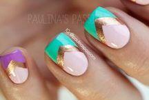 ₪ Nails ₪