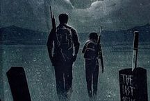 The Last of Us ☠