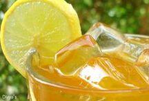 Drinks 2