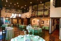 the country garden facility country garden caterers 719 n main st santa ana ca - Country Garden Caterers