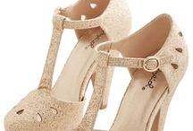 shoes, shoes,shoes!!!