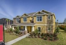 Brandon Homes / A collection of homes for sale and things to do in the Brandon, Fla. area.