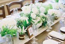 Wedding ideas / ciekawe pomysły na dekoracje, wystrój, zaproszenia, zabawy w tym wyjątkowym dniu