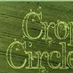 CROP CIRCLES - AGROGLYPHES