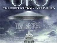 UFOS  -  OVNIS  -  OSNIS  -  ALIENS