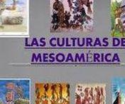 MAYANS,  AZTECANS, OLMECANS, TOLTECANS CIVILIZATIONS
