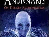 ANUNNAKIS  &  PROTOSUMERIA