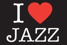 JAZZ  CLASSIC & ICONS & MORE JAZZ