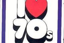 70's  -  BEST MUSIC