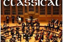 2CELLOS & CLASSICAL MUSIC