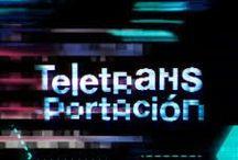 TELEPORTATION ( Quantum Entanglement )