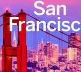 SAN  FRANCISCO, CALIFORNIA, HOLLYWOOD, L.A.  ( Usa )
