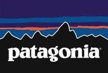 PATAGONIA  ( Argentina ) ( Chile )