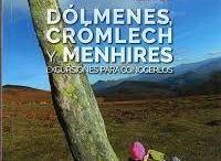 DOLMEN - CROMLECH - MENHIR - THRACIAN STONE