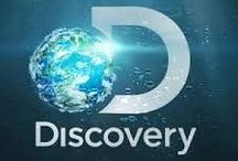 DISCOVERIES & DETECTIONS
