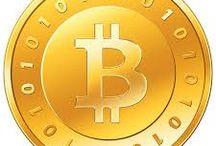 BITCOIN  - VIRTUAL MONEY