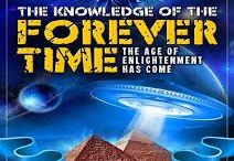 KNOWLEDGE OF THE FOREVER TIME