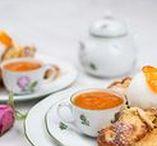 Mehlspeisen Rezepte / Rezepte für Mehlspeisen, süße Desserts und schnelle Süßspeisen. Rezepte aus der österreichischen Traditionsküche sowie moderne Mehlspeisen.