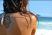 tattoo ideeen