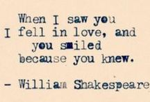 Poetry to my ears...
