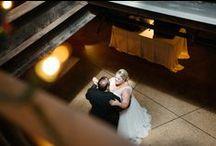 love / professional wedding & engagement photography
