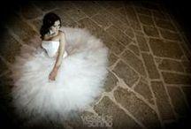 Vestidos de Sonho Atelier - 2012 / Algumas das imagens de Vestidos de Noiva que apresentamos em 2012