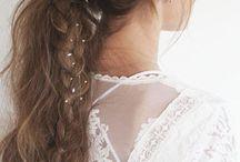 hair-nails-make up