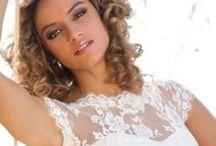 MK Vestidos de Sonho / Algumas imagens publicitarias da Vestidos de Sonho ;)