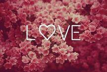 Love♡ / Tutte le immagini riguardanti l'amore.