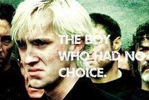 Anything Nerd and Geek / Harry Potter, Mortal Instruments, LOTR, Sherlock etc.