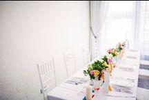 Showroom / Náš svatební showroom naleznete v ulici Blanická 15 na Praze 2, otevírací doba je individuální.  Svatební agentura, která vám zajistí veškerý servis. Specializujeme se na plánování a realizaci nejen luxusních svateb v Praze i po celé České republice. Najměte si skutečné profesionály a spolehněte se, že stres a shon se vám vyhne obloukem. Vytváříme akce na míru našemu klientovi, trpělivě nasloucháme každému jeho požadavku. Věříme, že perfektní celek tvoří dokonalost v každém detailu.