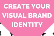Branding Tips / Branding Tips, Tricks, Information, How To's, Strategies, and More!
