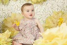 Natalys Smile Baby / #natalys #PE15 #smilebaby