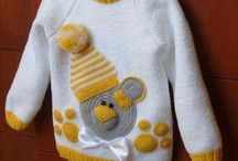 Bebi ruha