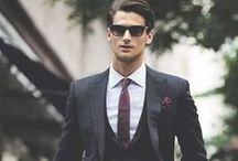 Work fashion