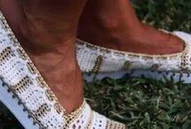 Női cipő,bokavédő