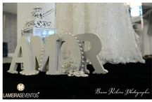 """Wedding Show ♥ Lameiras Eventos / O registo de alguns momentos, da nossa participação do """"Wedding Show"""" da Lameiras Eventos."""