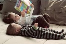 LIRE ET FAIRE LIRE ... DE BELLES HISTOIRES AUX ENFANTS !
