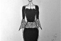 Kassandra's Fashion