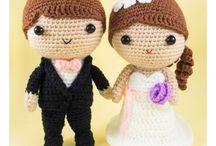 Esküvőre/wedding