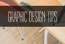 Graphic Design Tips / My posts about some tips and tricks for Graphic Designers, freelancers, bloggers and small entrepreneurs.