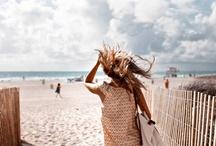 Summer Inspiration / by Yomisma Yo