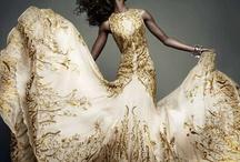 Fashion - Fabulous