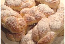 I love cooking / www.ledeliziedimanuela.wordpress.com